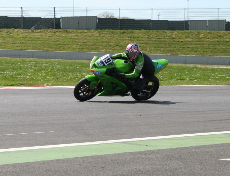Magny cours 26/27 avril Img_3414