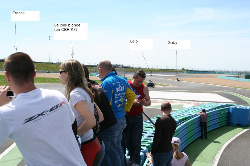 Magny cours 26/27 avril Img_3419