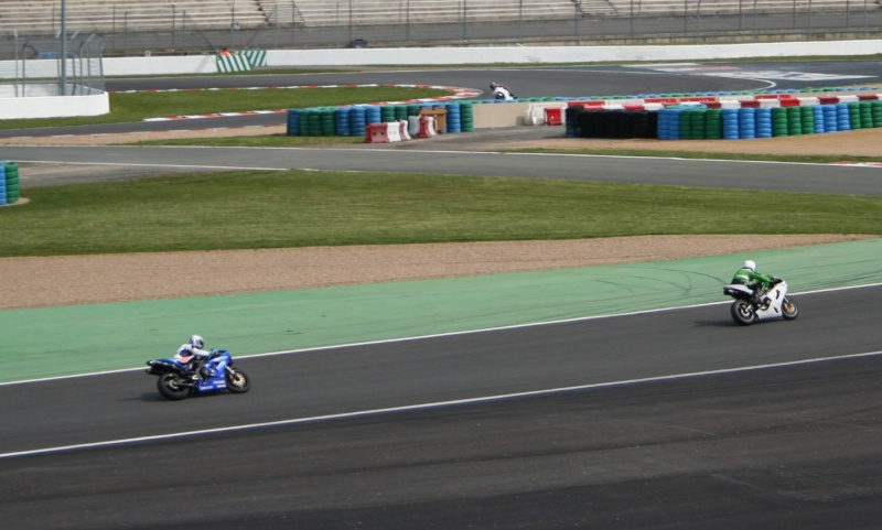 Magny cours 26/27 avril Img_3510