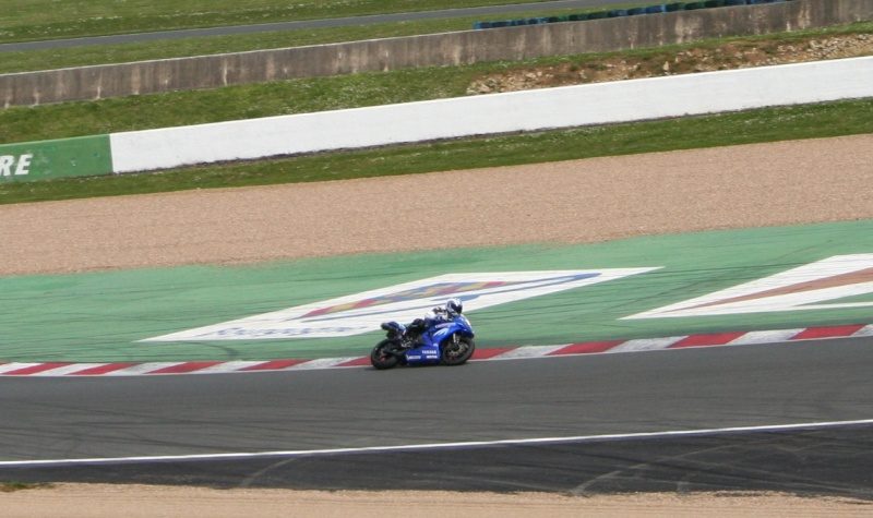 Magny cours 26/27 avril Img_3511