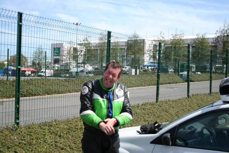 Magny cours 26/27 avril Img_3513