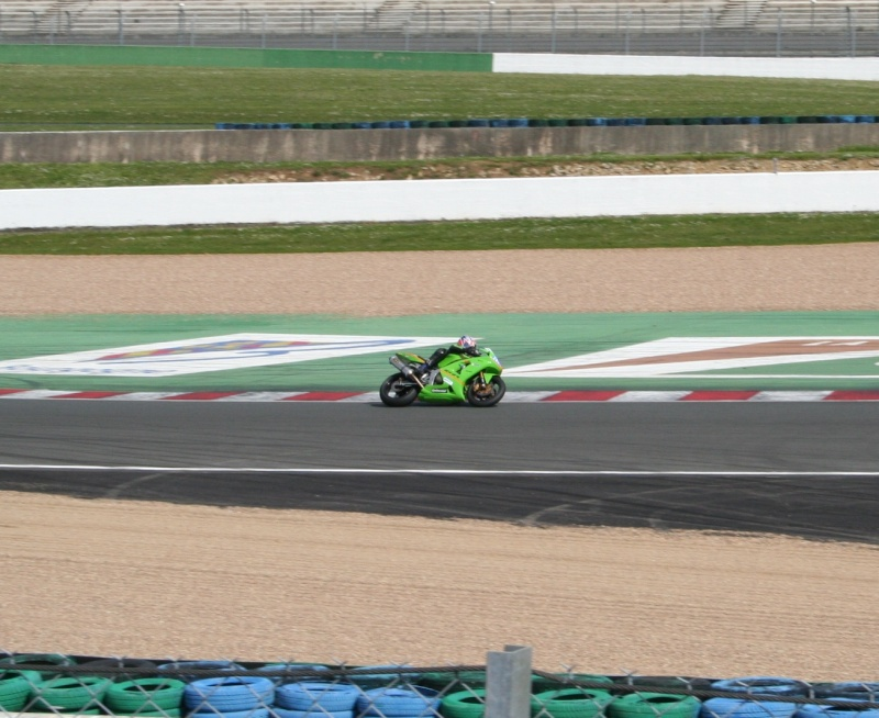 Magny cours 26/27 avril Img_3612
