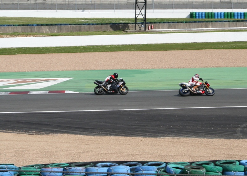 Magny cours 26/27 avril Img_3613