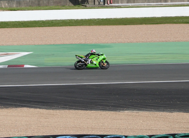 Magny cours 26/27 avril Img_3614