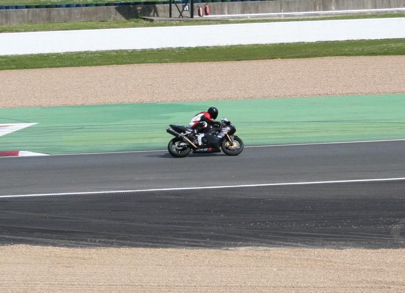 Magny cours 26/27 avril Img_3619