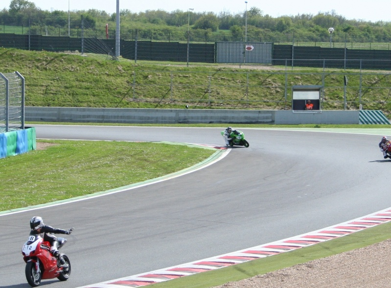 Magny cours 26/27 avril Img_3620