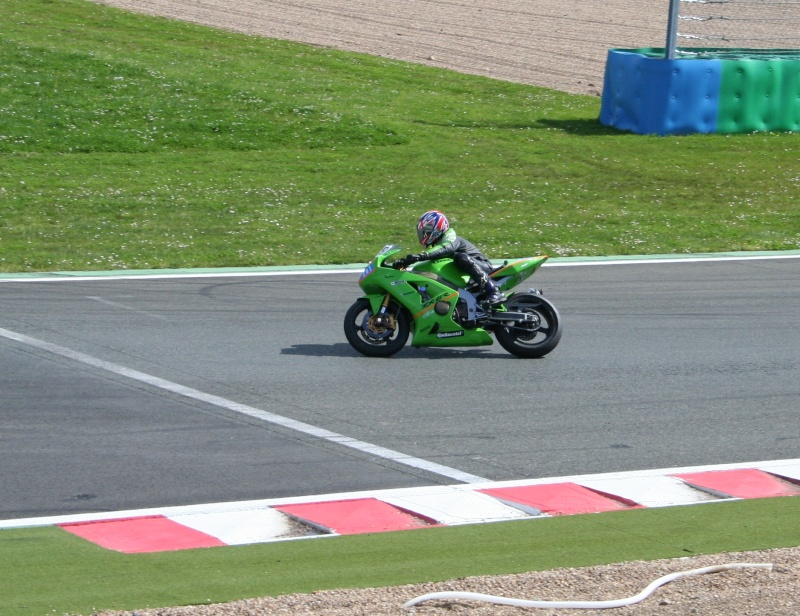 Magny cours 26/27 avril Img_3621