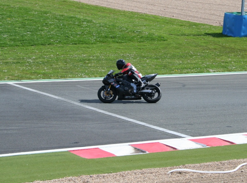 Magny cours 26/27 avril Img_3622
