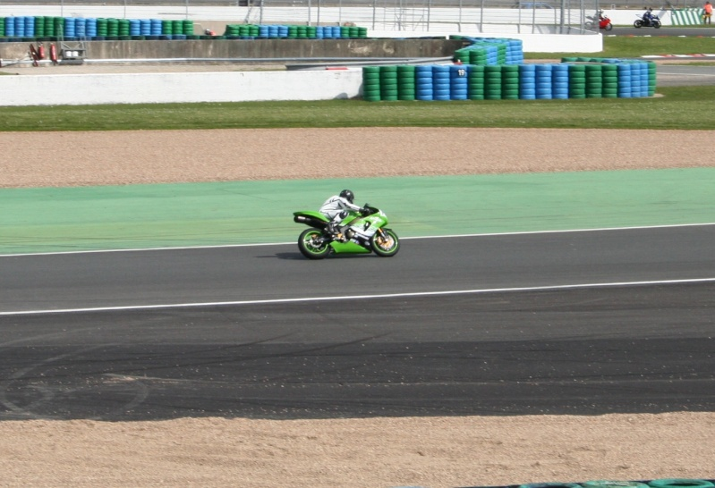 Magny cours 26/27 avril Img_3623
