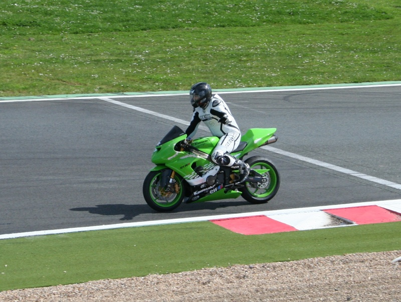 Magny cours 26/27 avril Img_3624