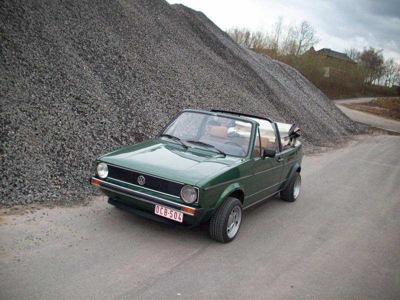 golf cabrio gls de 1981 100_0610