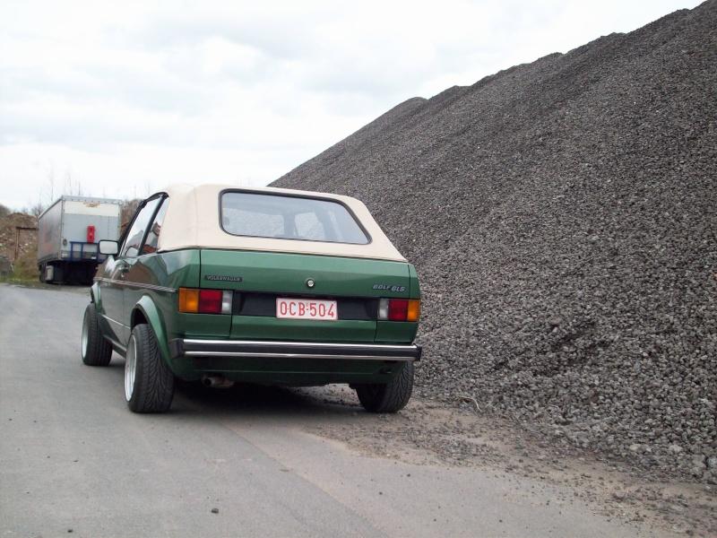 golf cabrio gls de 1981 100_0611