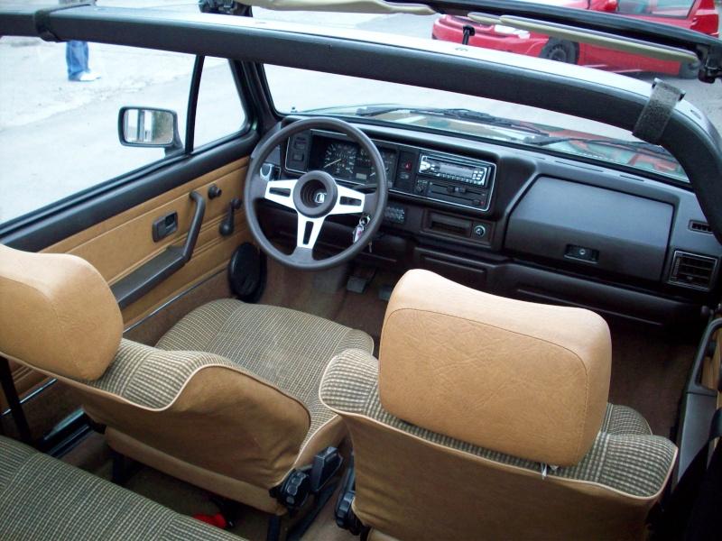 golf cabrio gls de 1981 100_0612