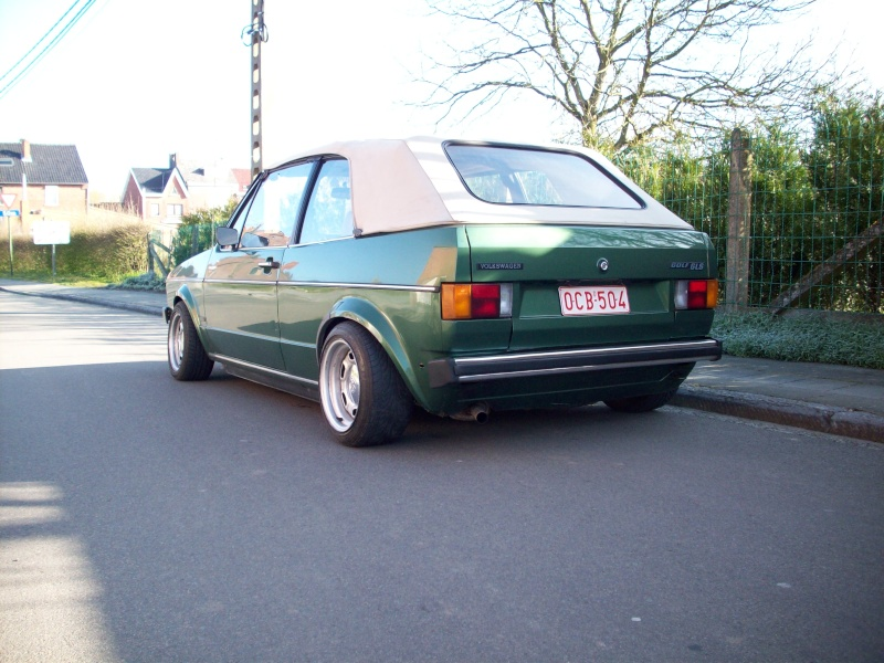golf cabrio gls de 1981 100_0713