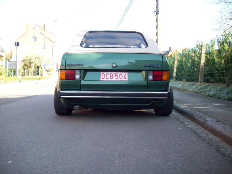golf cabrio gls de 1981 100_0714
