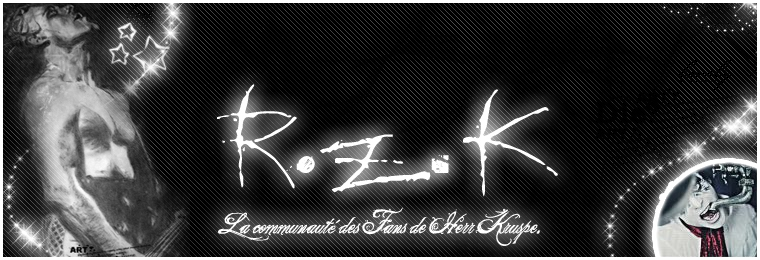 R-Z-K