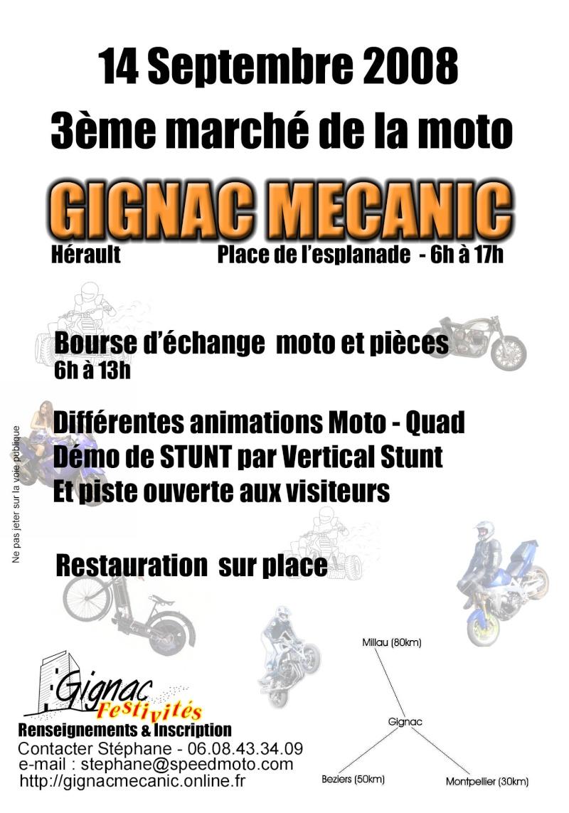 Bourse d'échange MOTO : GIGNAC MECANIC le 27/09/2009 Fly_mo10