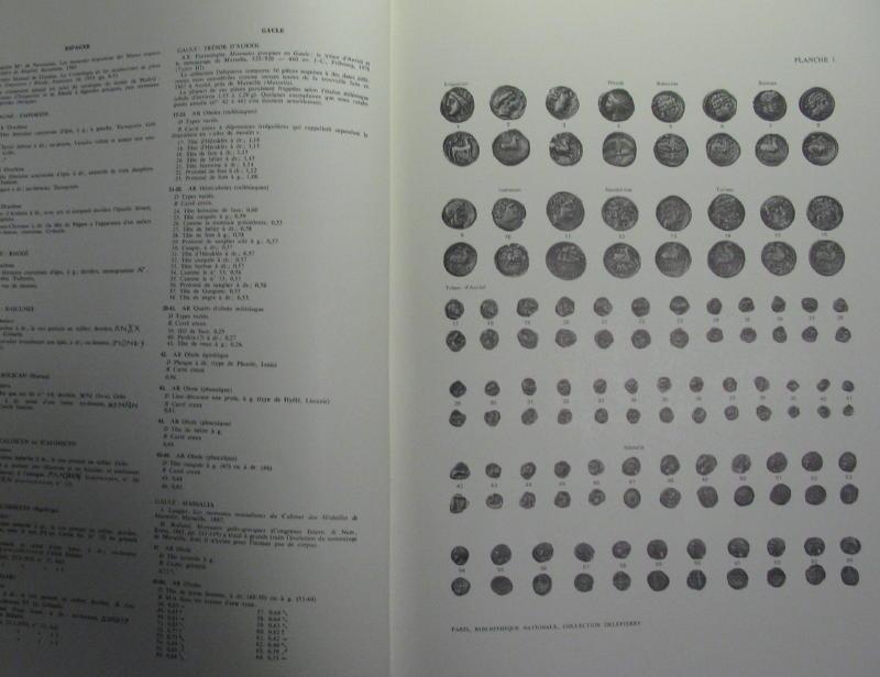 Nouveau livre (SNG) 00231