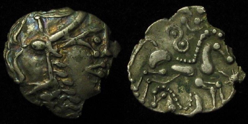 les bronzes  EKPITO 00434