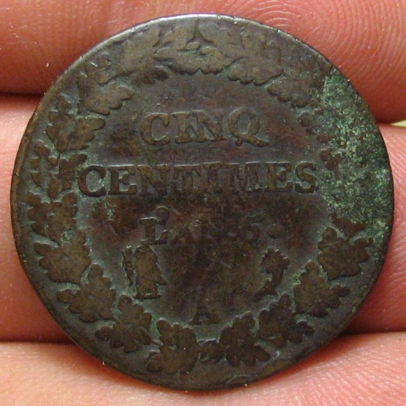 Cinq Centimes An 5 A Cniq modifié (Quentin mets ta bavette ;) ) 02010