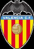 Valence 120px-10
