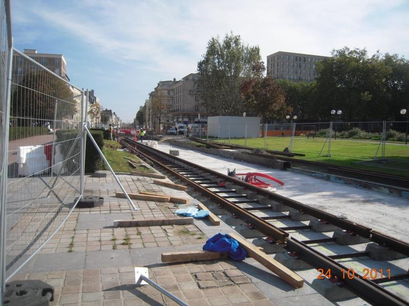 Tramway : En direct du chantier - Page 7 Le_hav25