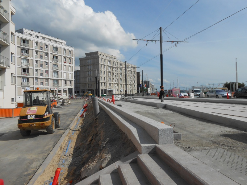 Tramway : En direct du chantier - Page 9 Le_hav46