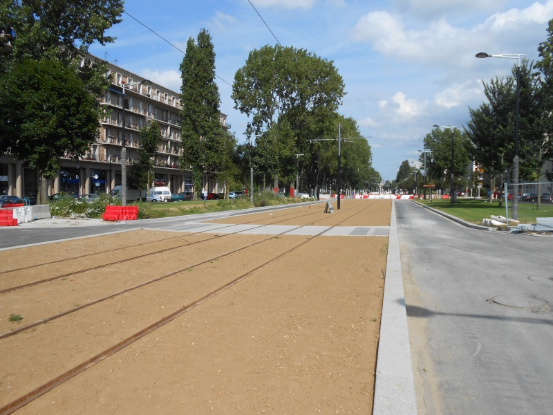 Tramway : En direct du chantier - Page 9 Le_hav47