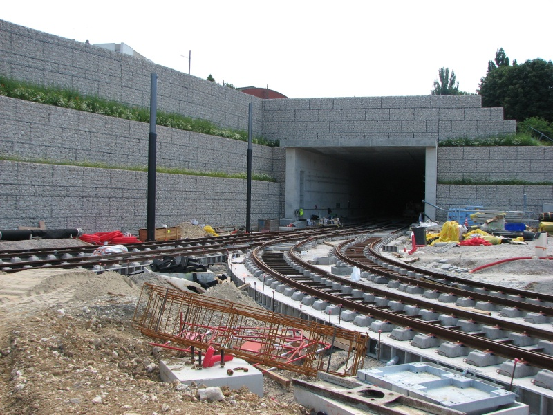 Tramway : En direct du chantier - Page 9 Le_hav50
