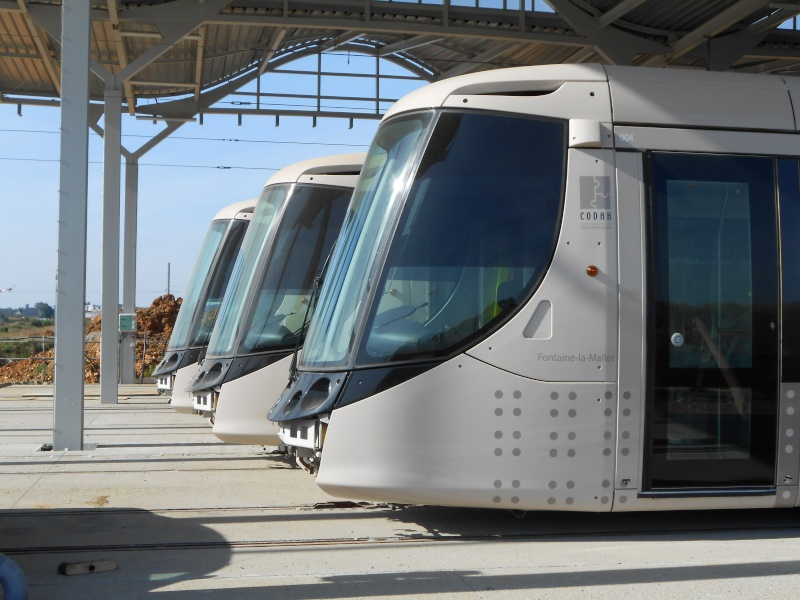 Tramway : En direct du chantier - Page 9 Le_hav51