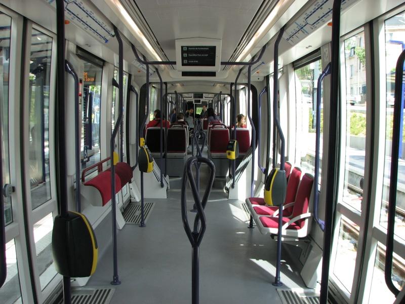 De nouvelles rames de Tram pour 2011-2012 - Page 11 Rouen_15