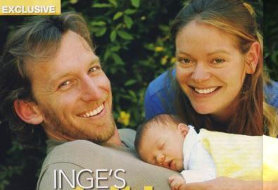 Inge Horsntra (Allie Matts) Inge-s10