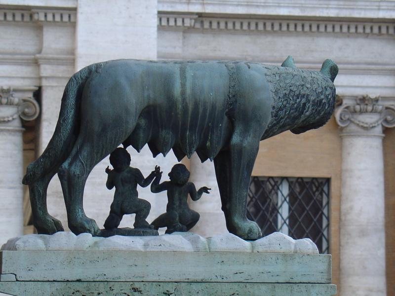 Des racines et des ailes sur Rome : la suite (modem burner) Dsc03810