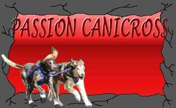 PassionCanicross