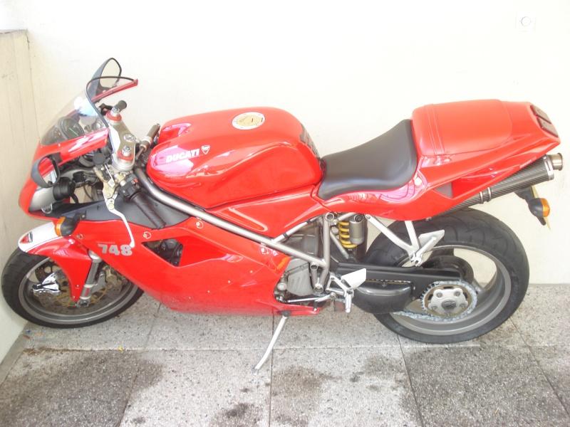 Ducati 748... Dsc06915