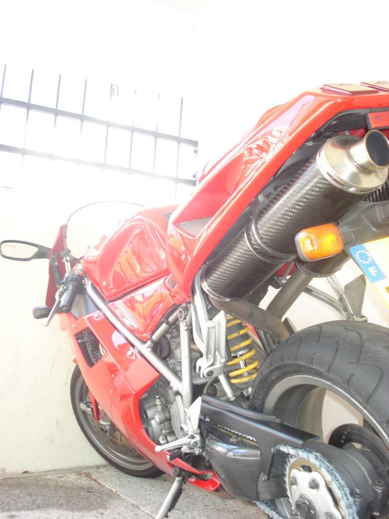 Ducati 748... Dsc06916