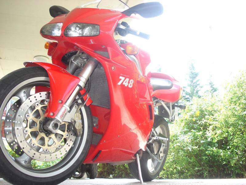 Ducati 748... Dsc06917