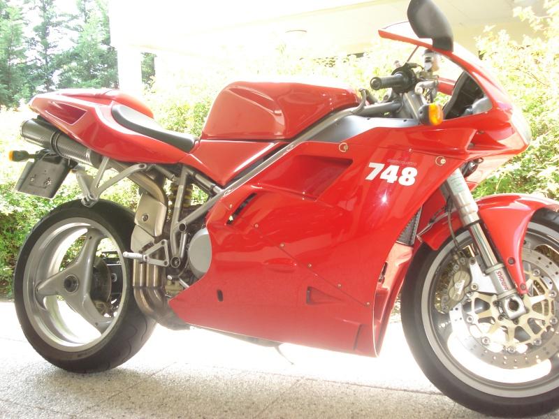 Ducati 748... Dsc06918