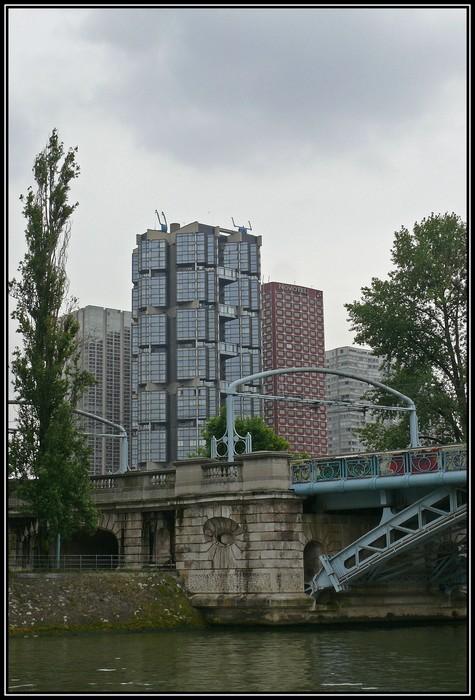 Parisian Manhattan P1050715