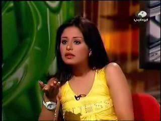 برنامج مقالب المشاهير   1. حلقة الفنانة منة فضالى  حصريا على طرب هيتس Snapsh11