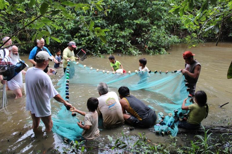 Voyage au Pérou (croisière aquario solidaire 2012)  - Page 2 10810