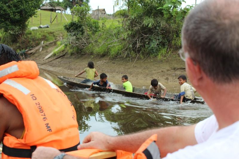Voyage au Pérou (croisière aquario solidaire 2012)  - Page 2 12110