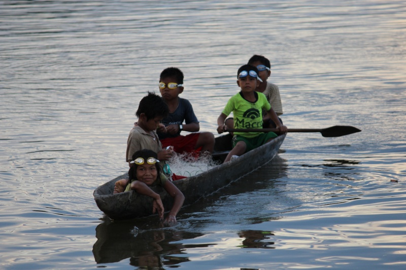 Voyage au Pérou (croisière aquario solidaire 2012)  - Page 2 13610
