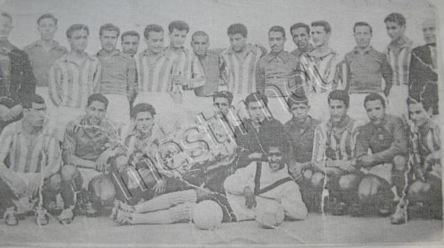 USMonastir [1957 - 58 ] Cc3de510