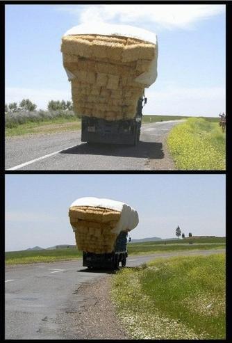 Les moyens de transport M-marr10