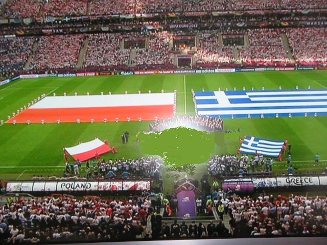 Euro 2012 Mesti108