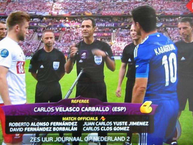 Euro 2012 Mesti109