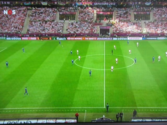 Euro 2012 Mesti110