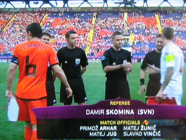 Euro 2012: Pays-bas / Danemark - Allemagne / Portugal Mesti114
