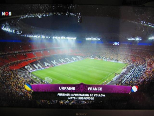 Euro 2012 (15 juin)Ukraine / France - Suède / Angleterre  Mesti126